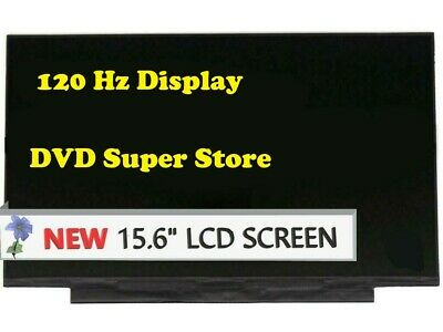 Lcd Led Replacement Screen 15 6 Fhd