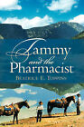 Tammy and the Pharmacist by Beatrice E Toppins (Paperback / softback, 2007)