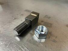 Oem Baumalight Stump Grinder Teeth S1000 For 1p24 3p24 3p34 3p40 S24 S28 S18