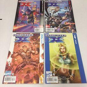 Ultimate-X-Men-1-February-2001-20-September-2002-1st-20-issues-in-very-fine