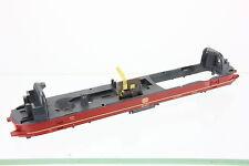Märklin 247200 Lokträger Rahmen für 3357 BR103 BR 103113-7 Ersatzteil