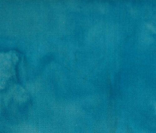 Sew Simple Basic Batik SSB072 100/% cotton Fabric FQ//Metre Patchwork Quilting