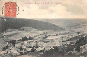 Dintorni-di-Beaune-Antheuil-Vista-Generale