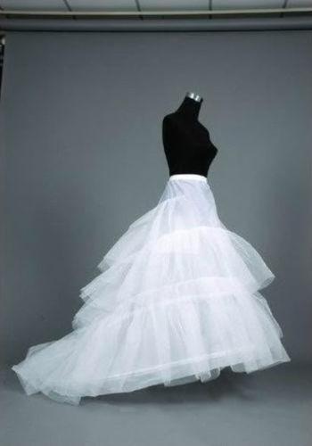 14--26++ 2020 New Lace V Neck A-Line Zipper Wedding Dress Bridal Gown Plus Size
