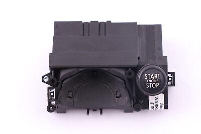 Mini r55 r56 r57 r58 r59 r60 r61 61359231739 9231739 Start//Stop Interrupteur