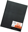 A Canson 100510419 Artist Series Sketch Book Paper Pad for Pencil and Charcoal