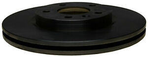 Disc-Brake-Rotor-Coated-Front-ACDelco-Advantage-18A2955AC