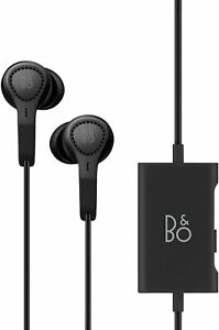 Brand-New-Genuine-b-amp-o-Beoplay-E4-Bruit-Annulation-Casque-Noir