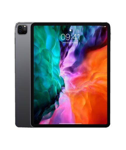Brand-New-2020-Apple-iPad-Pro-4th-Gen-256GB-Wi-Fi-12-9-in-Space-Grey-MXAT2B-A