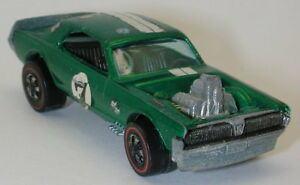 Redline-Hotwheels-Green-1970-Nitty-Gritty-Kitty-oc10171