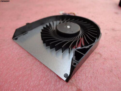 Lenovo Ideapad B570 B575 V570 Z570 B575E Z575 CPU Fan KSB0605HC AH72 Cooler