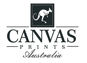 canvas_prints_australia