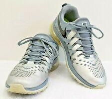 b9d6ed8c60 item 3 RARE🔥 Nike Air Fingertrap Max Reflective Silver Sz 13 644673-010  Men's Shoes -RARE🔥 Nike Air Fingertrap Max Reflective Silver Sz 13 644673- 010 ...