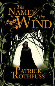 The-Name-of-the-Wind-The-Kingkiller-Chronicle-Patrick-Rothfuss-New