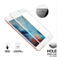 For-iPhone-6s-6-7-8-Plus-3D-Full-Coverage-Tempered-Glass-Screen-Protector-Cover thumbnail 10