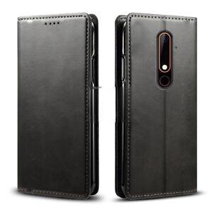 NOKIA-7-1-6-1-2018-8-Sirocco-7-Plus-X6-5-3-1-Case-Cover-HM-PU-Leather-card-slot