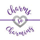 charmssocharming