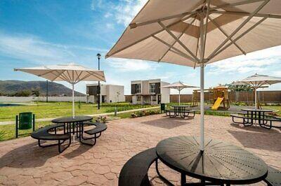Casa en Venta en Cuautla Morelos Aquasol Residencial 2 Recamaras con Alberca 959 MIL