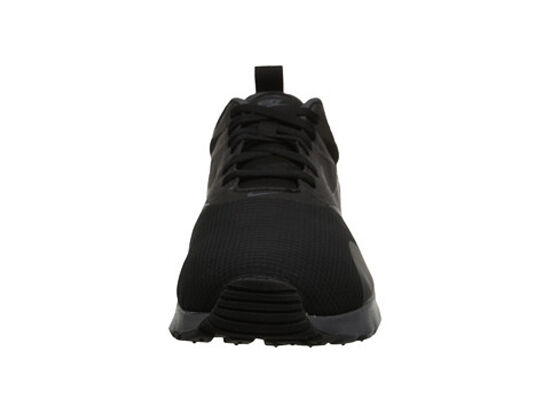 NIKE NIKE NIKE AIR MAX TAVAS MEN'S NEW BLACK ANTHRACITE-BLACK SHOES a7c78a