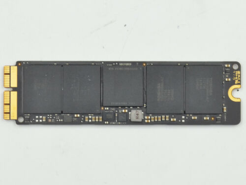 """Toshiba 128GB SSD 656-0021B for Apple MacBook Pro 13/"""" A1502 15/"""" A1398 2015"""