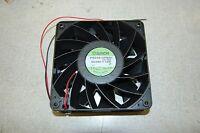 Sunon Psd4812pmb1 Dc48v 19w Dc Brushless Fan