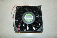 Sunon Psd4812pmb1 Dc48v 19w Dc Brushless Fan
