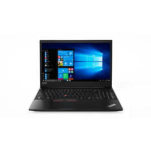 Lenovo-ThinkPad-E580-20KS001JGE-Notebook-i5-8250U-SSD-Full-HD-Windows-10-Pro