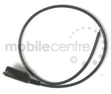 Power Probe 3 reemplazo Cable A Tierra Tierra Cable Con Pinza de cocodrilo pn013