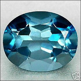 3-52-ct-London-Blue-Topaze-Oval-Portuguese-VVS-Brazil