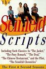 Seinfeld  Scripts by J. Seinfeld, L. David (Paperback, 1998)