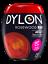 miniatura 22 - Dylon ® (3 CONF.) Macchina Dye BACCELLI 350g