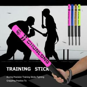 Details about Boxing Precision Training Stick Fighting Grappling Practice  Tools