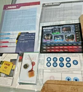 Detective-A-Modern-Crime-Board-Game-Suburbia-and-Natural-Causes-Standalone-Cases