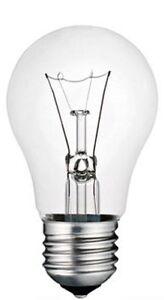 10-ampoules-a-incandesence-100w-E27-claires-Philips