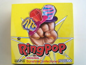 RING-POP-LOLLIES-24-pieces-KIDS-PARTY-LOLLIES