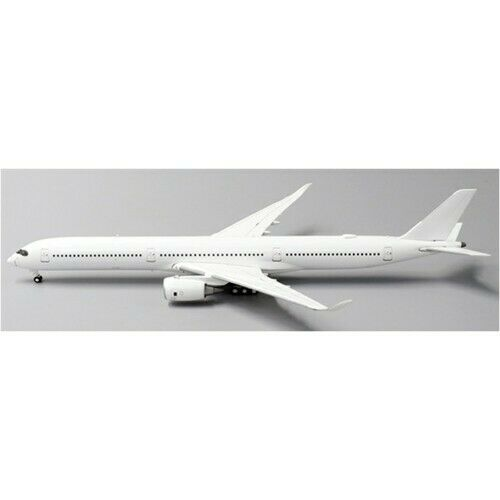 JC WINGS JCLH4090 - 1 400 BLANK AIRBUS A350-1000XWB WITH ANTENNA