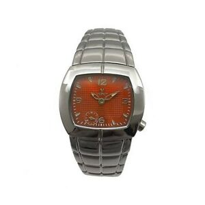 Watch-Woman-Viceroy-43476-45-1-3-16in