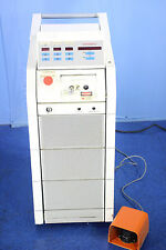 Lasersonics Hercules 5100 CO2 Laser with Warranty