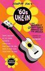 Jumpin' Jim's '60s Uke-In by Hal Leonard Corporation (Paperback, 2012)