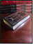 Dracula-by-Bram-Stoker-Brand-New-Leather-Bound-Gift-Hardback-Lair-White-Worm thumbnail 3