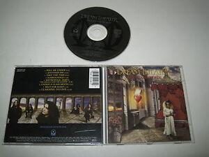 DRAM-THEATER-IMMAGINI-AND-PAROLE-ATCO-7567-92148-2-CD-ALBUM