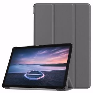 SLIM-SMART-Case-Cover-per-Samsung-Galaxy-Tab-S4-10-5-T830N-T835N-dispositivo-Tablet