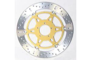 FIT-YAMAHA-YZF-R1-SP-4B1-06-EBC-LH-FRONT-OE-BRAKE-DISC