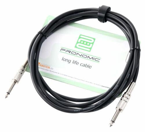 E-Bass Blackbird Longscale Set schwarz Combo Ständer Gurt Kabel Schule Tuner