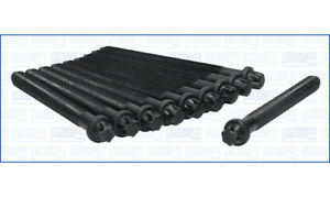 Cylinder-Head-Bolt-Set-Renault-Laguna-II-DCI-1-9-F9Q-759-2005-2008