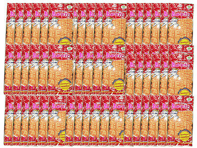 BENTO SEAFOOD SNACK 300 PACK