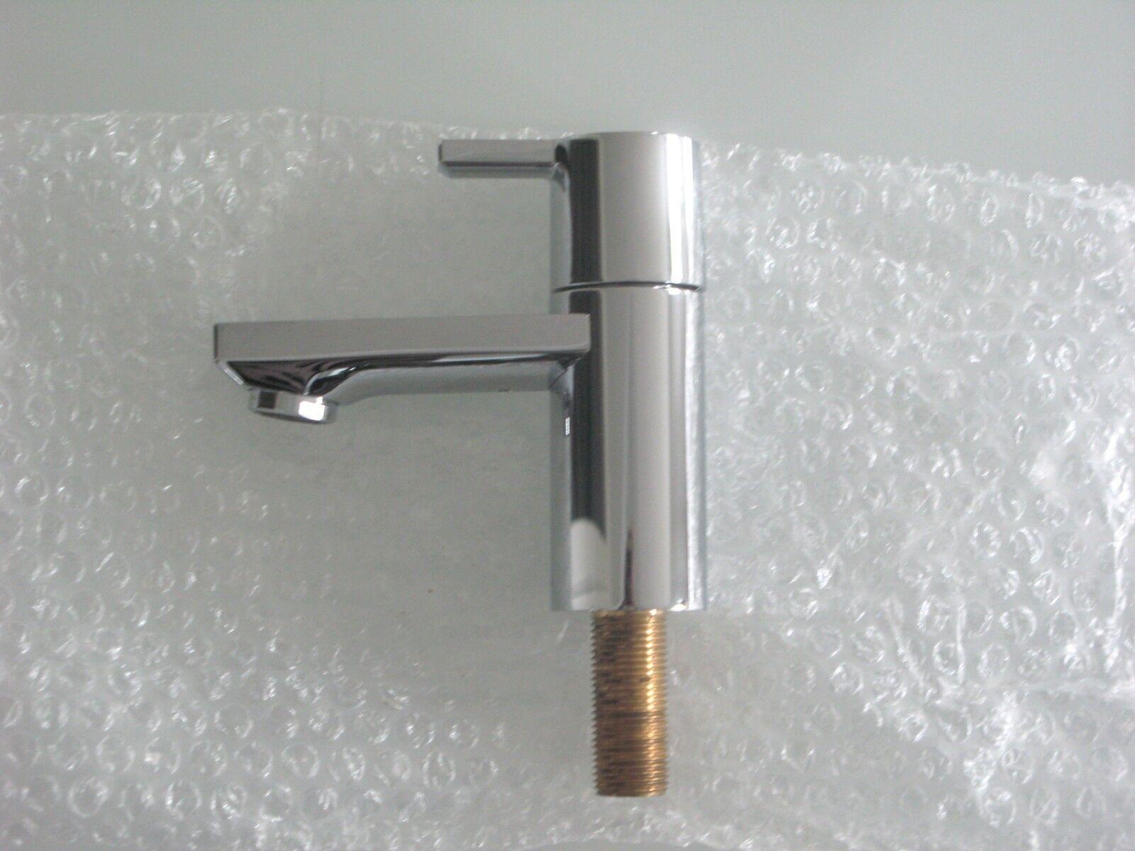 Standventil Ideal Standard Ceraplan III,Ausladung 82mm