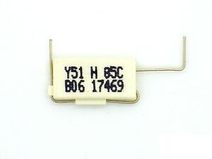 1x-electricidad-temperaturbegrenzer-limitor-t160-85-C-y51-h-85c-4a-250v-y51h85c-th19