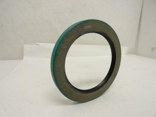 177358 Old-Stock SKF 37075 Oil Seal 95mm ID x 130mm OD x 12mm Wide