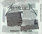 Metallica Whiskey in the jar (1999, #5668592, CD3) [Maxi-CD]